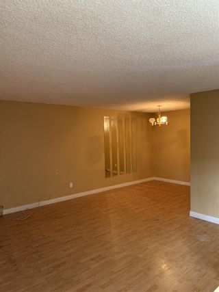 """Photo 4: 104 13915 72 Avenue in Surrey: West Newton Townhouse for sale in """"NEWTON PARK 1"""" : MLS®# R2522956"""