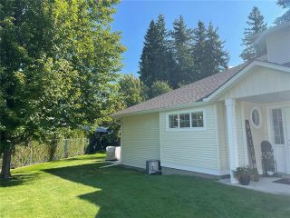 Photo 48: #121 222 Martin Street, in Sicamous: Condo for sale : MLS®# 10239202