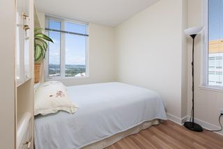 Photo 13: 1907 3820 BRENTWOOD Road NW in Calgary: Brentwood Apartment for sale : MLS®# A1069185