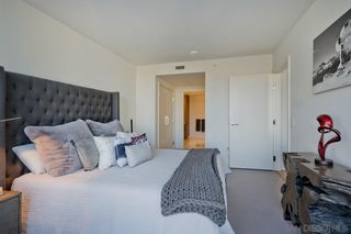 Photo 13: DOWNTOWN Condo for sale : 2 bedrooms : 1388 Kettner Blvd #1305 in San Diego
