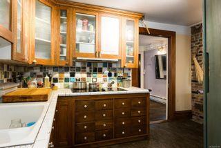 Photo 17: 155 Rendall St in : Vi James Bay Full Duplex for sale (Victoria)  : MLS®# 879183