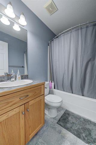 Photo 23: 102 Overholt Crescent in Saskatoon: Arbor Creek Residential for sale : MLS®# SK856160