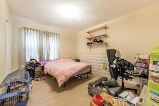 Photo 12: 1479 W 57TH Avenue in Vancouver: South Granville House for sale (Vancouver West)  : MLS®# R2134064
