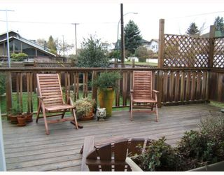 Photo 8: 98 W 37TH Avenue in Vancouver: Cambie House for sale (Vancouver West)  : MLS®# V812184