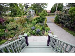 Photo 15: 1679 Knight Ave in VICTORIA: SE Mt Tolmie House for sale (Saanich East)  : MLS®# 677181