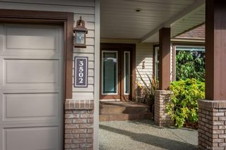 Photo 52: 3502 Planta Rd in : Na Hammond Bay House for sale (Nanaimo)  : MLS®# 887264