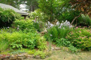 Photo 77: 855 Hope Spring Rd in : Isl Quadra Island House for sale (Islands)  : MLS®# 873398