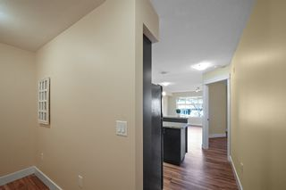 "Photo 14: 209 2515 PARK Drive in Abbotsford: Abbotsford East Condo for sale in ""VIVA"" : MLS®# R2354202"