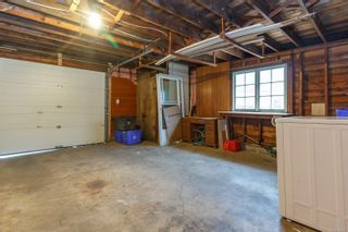 Photo 50: 3260 Bellevue Rd in : SE Maplewood House for sale (Saanich East)  : MLS®# 862497