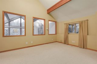 Photo 12: 1880 RIVERSIDE Drive in North Vancouver: Seymour NV House for sale : MLS®# R2221043
