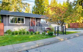 Photo 3: 3421 ST. KILDA Avenue in NORTH VANC: Upper Lonsdale House for sale (North Vancouver)  : MLS®# R2005858