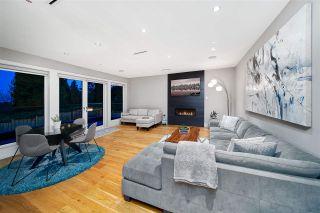 Photo 6: 1010 WILDWOOD Lane in West Vancouver: British Properties House for sale : MLS®# R2611799