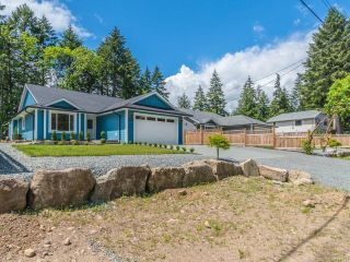 Photo 3: 2125 Caledonia Ave in NANAIMO: Na Extension House for sale (Nanaimo)  : MLS®# 841131