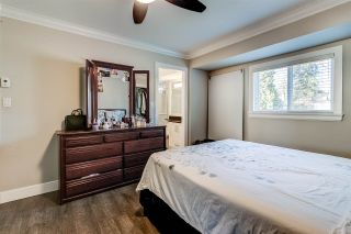 Photo 26: 14124 67 Avenue in Surrey: East Newton House for sale : MLS®# R2590764
