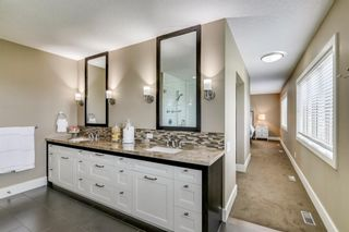 Photo 28: 1041 Coopers Drive SW: Airdrie Detached for sale : MLS®# A1110649