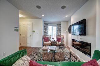 Photo 4: 228 Red Embers Way NE in Calgary: Redstone House for sale : MLS®# C4135451