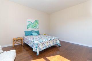 Photo 23: 22 4009 Cedar Hill Rd in : SE Gordon Head Row/Townhouse for sale (Saanich East)  : MLS®# 883863