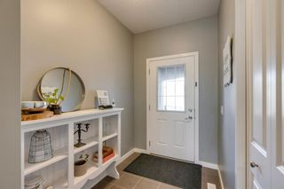 Photo 3: 81 Chaparral Valley Park SE in Calgary: Chaparral Detached for sale : MLS®# A1080967