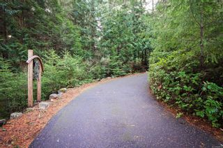 Photo 38: 9888 Canal Rd in : GI Pender Island House for sale (Gulf Islands)  : MLS®# 866836
