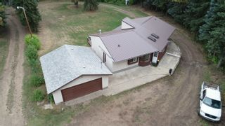 Photo 44: 53175 RGE RD 221: Rural Strathcona County House for sale : MLS®# E4261063