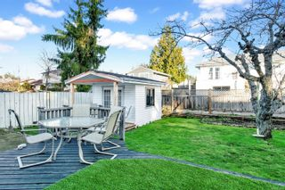 Photo 25: 3726 Victoria Ave in : Na Uplands House for sale (Nanaimo)  : MLS®# 862938
