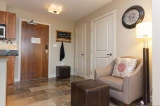 Photo 9: 310 500 Oswego St in Victoria: Vi James Bay Condo for sale : MLS®# 875306