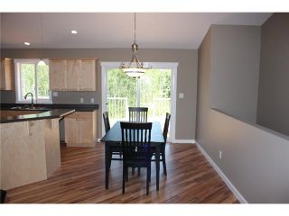 Photo 5: 7970 PARSNIP Road in Prince George: Pineview House for sale (PG Rural South (Zone 78))  : MLS®# N203306