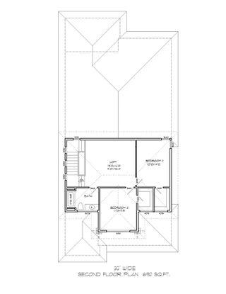 Photo 19: 751 ASPEN Lane: Harrison Hot Springs House for sale : MLS®# R2224269