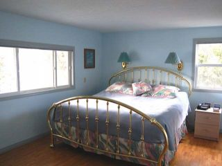 Photo 5: 945 TILLAR ROAD in Naramata: Residential Detached for sale : MLS®# 130708
