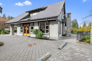 Photo 17: 5279 RUTHERFORD Rd in : Na North Nanaimo Office for sale (Nanaimo)  : MLS®# 869167