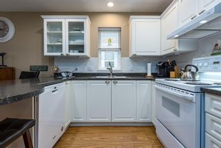 Photo 14: 3 2010 20th St in : CV Courtenay City Row/Townhouse for sale (Comox Valley)  : MLS®# 872186