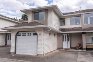 Photo 31: 503 8260 162A Street in Surrey: Fleetwood Tynehead Townhouse for sale : MLS®# R2618792