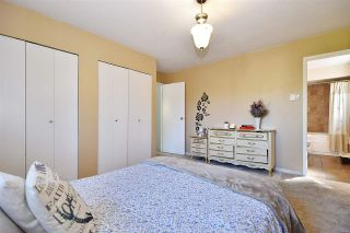 Photo 12: 3727 HARWOOD Crescent in Abbotsford: Central Abbotsford House for sale : MLS®# R2445037