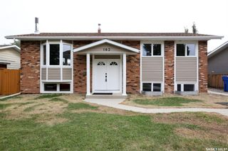 Photo 2: 103 McSherry Crescent in Regina: Normanview West Residential for sale : MLS®# SK866115