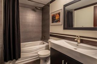 Photo 31: 27 Autumnview Drive in Winnipeg: South Pointe Residential for sale (1R)  : MLS®# 202012639