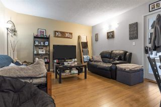 Photo 3: 3015 MAPLEBROOK Place in Coquitlam: Meadow Brook House for sale : MLS®# R2541391