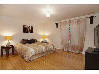 Photo 6: 1520 Taylor Way in : British Properties House for sale (West Vancouver)  : MLS®# V987656