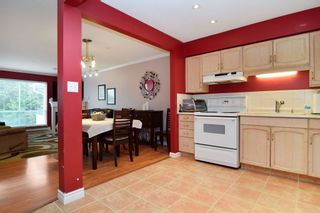 "Photo 5: 417 33280 E BOURQUIN Crescent in Abbotsford: Central Abbotsford Condo for sale in ""Emerald Springs"" : MLS®# R2282707"