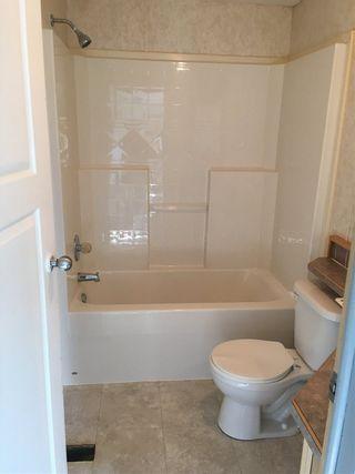 Photo 4: : Kinsella Manufactured Home for sale : MLS®# E4234632