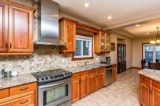 Photo 6: 10911 6 Avenue in Edmonton: Zone 55 House for sale : MLS®# E4225109
