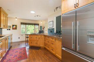 Photo 16: 87 Wildwood Drive SW in Calgary: Wildwood Detached for sale : MLS®# A1126216