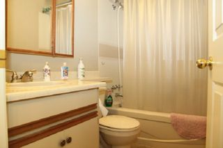 "Photo 22: 305 31930 OLD YALE Road in Abbotsford: Abbotsford West Condo for sale in ""Royal Court"" : MLS®# R2544140"