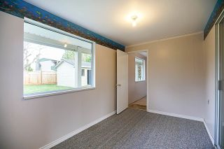 Photo 15: 6049 49B Avenue in Delta: Holly House for sale (Ladner)  : MLS®# R2221972