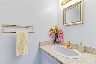 Photo 28: 1805 GREER AVENUE in Vancouver: Kitsilano Townhouse for sale (Vancouver West)  : MLS®# R2512434
