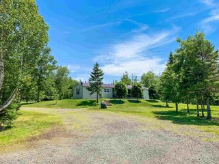 Photo 26: 782 Waterloo Road in Waterloo: 405-Lunenburg County Residential for sale (South Shore)  : MLS®# 202117282