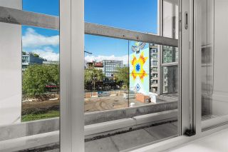 Photo 31: 404 33 W PENDER Street in Vancouver: Downtown VW Condo for sale (Vancouver West)  : MLS®# R2588792