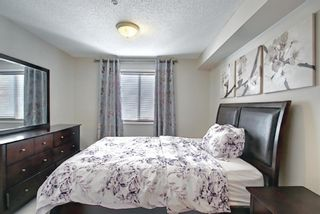 Photo 18: 2309 8 BRIDLECREST Drive SW in Calgary: Bridlewood Apartment for sale : MLS®# A1087394