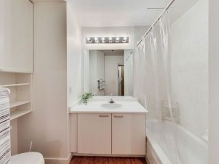 Photo 4: 90 Sherbourne St Unit #301 in Toronto: Moss Park Condo for sale (Toronto C08)  : MLS®# C3647077