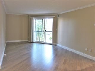 Photo 2: 225 13111 140 Avenue in Edmonton: Zone 27 Condo for sale : MLS®# E4225870