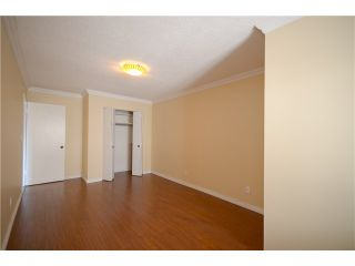 Photo 4: 212 6340 BUSWELL STREET in Richmond: Brighouse Condo for sale : MLS®# R2202912
